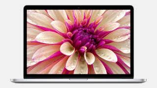 "MacBook Pro 15"" Retina (2015)"