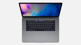 """MacBook Pro 15"""" (2019)"""