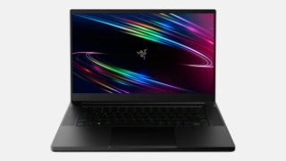 Razer Blade 15 Base Edition (2020)