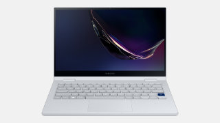 "Samsung Galaxy Book Flex 13"" ⍺"