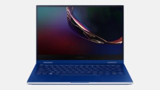 Samsung Galaxy Book Flex 13""