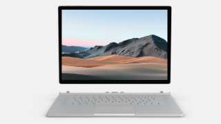 Surface Book 3 15""