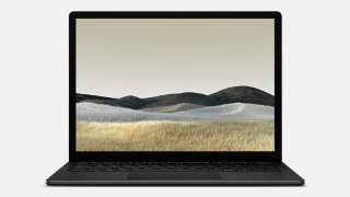 "Surface Laptop 3 15"" picture"