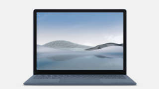 Surface Laptop 4 13.5""