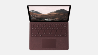 Surface Laptop picture