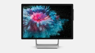 Surface Studio 2 picture