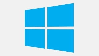 windows-10 picture